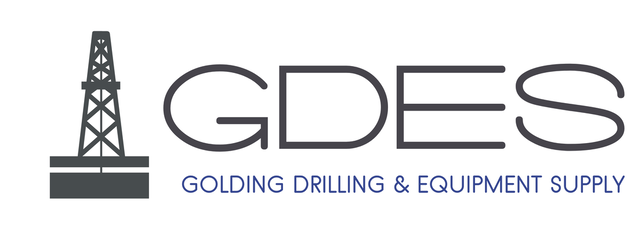 Golding Drilling & Equipment Supply